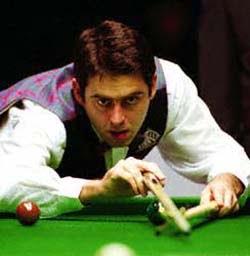 Snooker Spiele